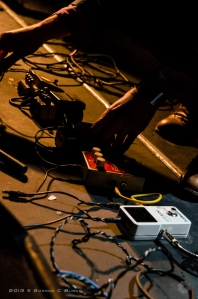 barfly_gig_TheStandards_001