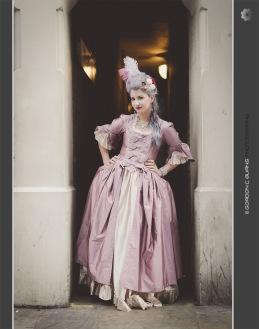 becky and poppy 013 - gordon c burns portrait and fashion