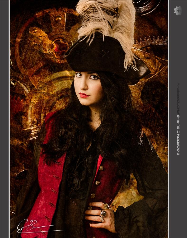 poppy pirate 14-11