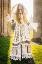2014 © Gordon C Burns Creative fashion photography