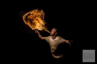 london freelance photographer portraits photography