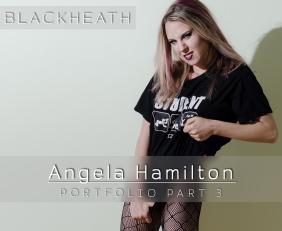 angela pt3 Angela Hamilton portfolio shoot gordon c burns