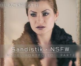 sandistik 2